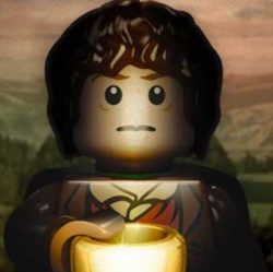 LEGO: Lord of the Rings – Svelati i packshots!