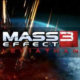 Disponibile il nuovo DLC single player per Mass Effect 3: Leviathan!