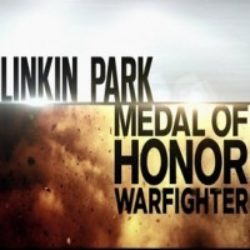 Medal of Honor Warfighter e Linkin Park: il secondo dietro le quinte