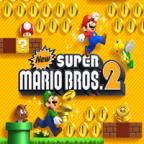 Trailer di lancio per New Super Mario Bros 2 per 3DS