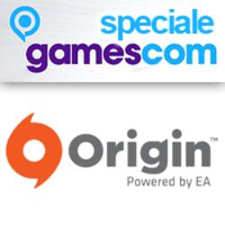 Origin disponibile in ambiente Mac OS