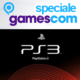 Presentata la linea Essentials per Playstation 3