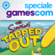 The Simpsons: Tapped Out a Settembre su App Store
