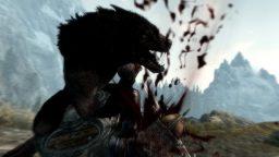 Dawnguard per PS3: c'è ancora qualche speranza?