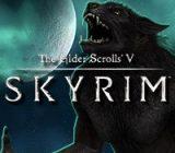 Skyrim: Dawnguard – Guida completa: Licantropia