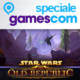 Star Wars: The Old Republic diventa Free-to-Play