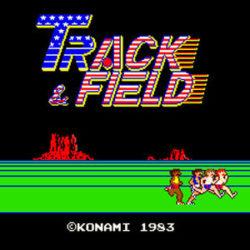 Le olimpiadi secondo Konami…