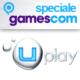 Ubisoft presenta il nuovo Uplay a Colonia