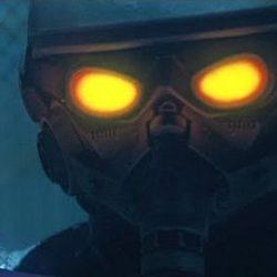 Killzone: Mercenary e Puppeteer promossi da Famitsu
