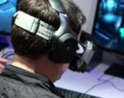 Neanche Notch può resistere ad Oculus Rift