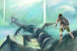 Kenki Kaido abbandona Sony!