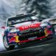 WRC 4 nel primo video di gameplay