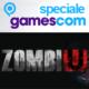 ZombiU – Trailer dalla GamesCom
