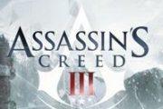 Assassin's Creed III: Svelato il doppiatore italiano di Connor!