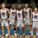 NBA 2k13: Dream Team Trailer