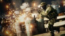 Medal of Honor: Warfighter – I Demolitori SEAL in video