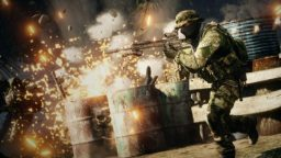 Medal of Honor: Warfighter – I Demolitori SEAL in video