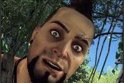 Far Cry 3: 15 minuti di Gameplay!