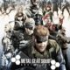 TGS 2012: Metal Gear Solid: Social Ops – Trailer