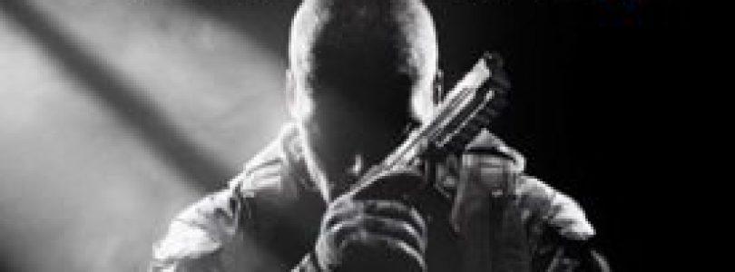 COD: Black Ops 2 gratis su Steam per tutto il week-end