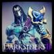 Darksiders II – Guida alle Skills