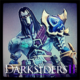 Darksiders 2 rimosso dal Wii U eShop europeo questo weekend