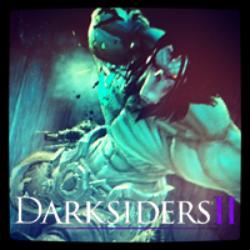 Darksiders II – Guida ai Collezionabili – Parte I