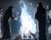 """Dishonored: online il primo episodio dei """"Racconti di Dunwall"""""""