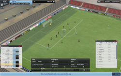 Nuovo video per Football Manager 2013