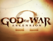 Svelate le Furie di God of War: Ascension