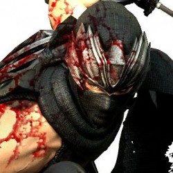Ninja Gaiden 3: Razor's Edge – Trailer