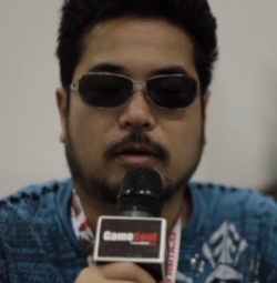 Tekken Tag Tournament 2: GameSoul intervista Harada!