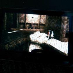 ICO HD a breve giocabile in remoto su PSVita