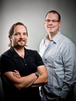 BioWare: Muzyka e Zeschuk lasciano l'industry