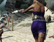 Dead Island: Riptide – Trailer in CG!