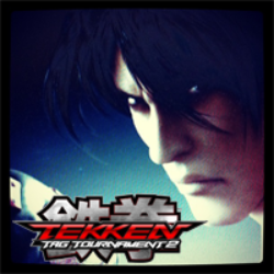 Tekken Tag Tournament 2 – Guida Obiettivi/Trofei – Parte 1