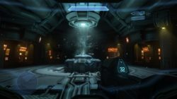 Halo 4: Invasione di screenshots!