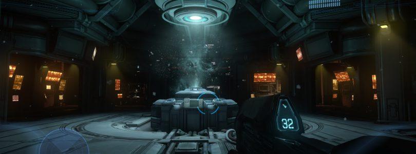 Halo 4: Invasione di screenshots!