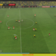 Football Manager 2013: svelata la Classic Mode