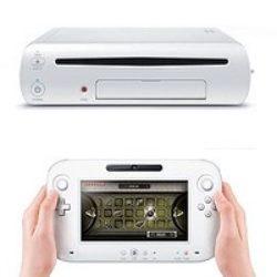 Wii U: i caricamenti dimezzati dal prossimo aggiornamento in video