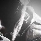 Black Ops II avrà una modalità Zombie…