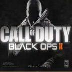 Call of Duty Elite gratuito per COD Black Ops 2!