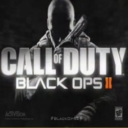 Call of Duty Elite gratuito per COD Black Ops 2!