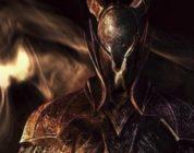 Un Dark Souls più semplice ed accessibile a tutti?