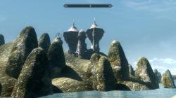 Skywind: la mod per Morrowind che non t'aspetti