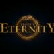 Project Eternity su Kickstarter raggiunge i 400.000 $