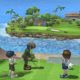 TGS 2012: Everybody's Golf arriverà su Ps3!