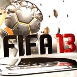 FIFA 13: come sbloccare i pacchetti Ultimate Team!
