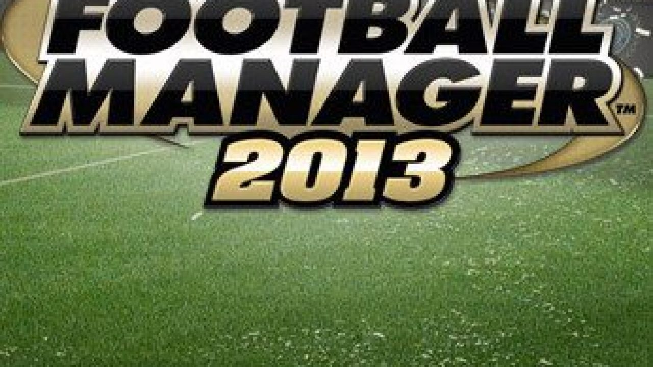 Football Manager 2013: Nuovo video!