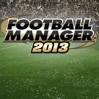 Football Manager 2013: Nuovo trailer!